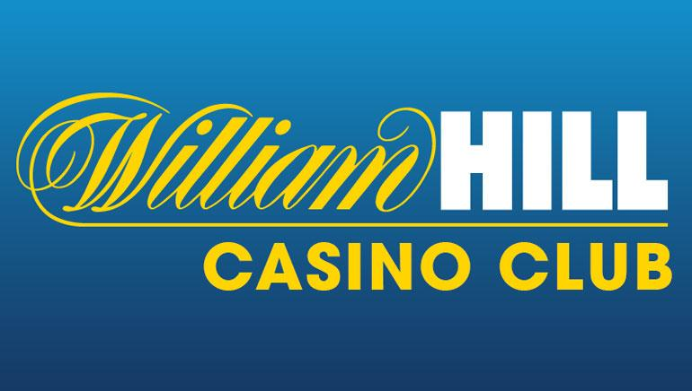 william hill casino скачать